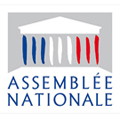 2-2assemblee nationale-carre-120px
